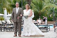 Asbie Wedding (July 24 2015)