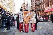 20090201_NYT_GILLIBRAND