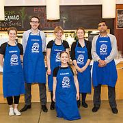 Zealandia Staff