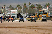2006 Worcs ATV round 3, Rhino Race Lake Havasu City, Arizona