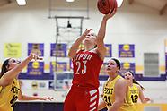 WBKB: University of Wisconsin-Stevens Point vs. Ripon College (12-13-19)