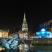 Le fontane di Trafalgar Square<br /> <br /> The Trafalgar Square fountains<br /> <br /> #6d, #photooftheday #picoftheday #bestoftheday #instadaily #instagood #follow #followme #nofilter #everydayuk #canon #buenavistaphoto #photojournalism #flaviogilardoni <br /> <br /> #london #uk #greaterlondon #londoncity #centrallondon #cityoflondon #londontaxi #londonuk #visitlondon #TrafalgarSquare<br /> <br /> #photo #photography #photooftheday #photos #photographer #photograph #photoofday #streetphoto #photonews #amazingphoto #blackandwhitephoto #dailyphoto #funnyphoto #goodphoto #myphoto #photoftheday #photogalleries #photojournalist #photolibrary #photoreportage #pressphoto #stockphoto #todaysphoto #urbanphoto