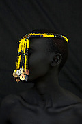 Styling: Sylvia Njoki<br />
