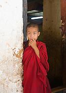 Wangdue Phodrang (17th c.)