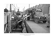1 Deireadh Fómhair 1958<br />