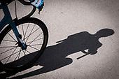 Volta Catalunya Cycle Race
