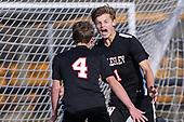 11-12-18-Wellesley-Soccer