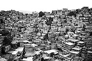 The Petare slum is one of the most violent areas of Caracas, Venezuela, reporting over a dozen homicides every weekend. According to the ngo, the Venezuelan Observatory of Violence (OVV), Caracas has one of the highest violent crime rates in the world, with two people murdered every hour, a homicide rate that has quadrupled over the eleven year presidency of Hugo Chavez. Equally disturbing is the level of impunity, corruption and incompetency in the Venezuelan judicial system. OVV reports that 91% of crimes go unsolved in Venezuela.