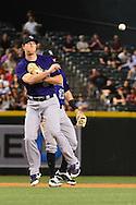 Apr 29, 2016; Phoenix, AZ, USA; XXX at Chase Field. Mandatory Credit: Jennifer Stewart-USA TODAY Sports