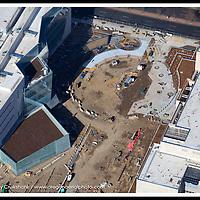 Construction_Aerials