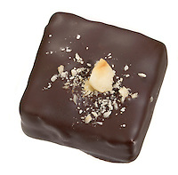 jacques torres chocolate bon bon