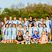 May 26 Brookfield Central v Nicolet