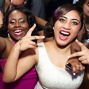 MAGS Ball 2014 - Dance Floor