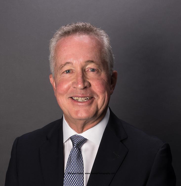 Kreg H Hickman,  Area Sales Manager  GE Appliances