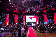 Dublin Event and Conference Photographer