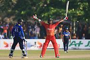 Sri Lanka vs Zimbabwe - 1st ODi cricket match 30 June 2017
