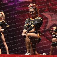 7053_Predator Athletics Lady Anacondas