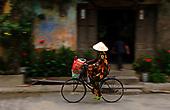 Vietnam Peace