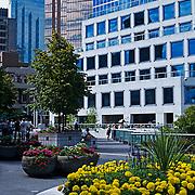 Vancouver.  British Columbia, Canada.