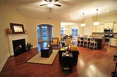 Bill Clark Homes / Model #2