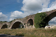 Italy - Orvieto. Azienda Bigi