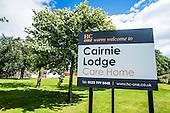 HC-ONE Cairnie Lodge