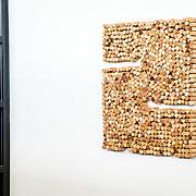 Zouk Architects Studio | Zouk Architects