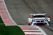 September 19, 2015: Tudor at Circuit of the Americas. #25 Auberlen, Werner, Spengler GER BMW Team RLL GTLM