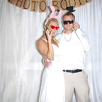 Court&Braden PhotoBooth