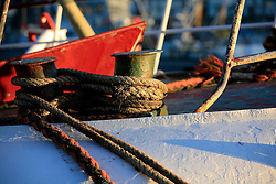 UK CORNWALL NEWLYN 9JUN08 - Detail of fishing boats at Newlyn harbour in Cornwall, western England...jre/Photo by Jiri Rezac / WWF UK..© Jiri Rezac 2008..Contact: +44 (0) 7050 110 417.Mobile:  +44 (0) 7801 337 683.Office:  +44 (0) 20 8968 9635..Email:   jiri@jirirezac.com.Web:    www.jirirezac.com..© All images Jiri Rezac 2008 - All rights reserved.