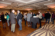 MRCC Open House, Crowne Plaza, Suffern, NY, 022416.  MRCC Open House, Crowne Plaza, Suffern, NY, 022416.