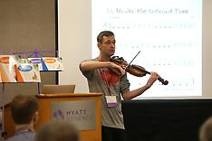 Vamoosh: A Modern Approach to String Teaching
