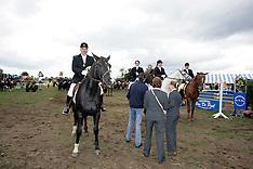 LRV 2005
