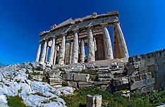 20050312 GRE, Around the Acropolis, Athens