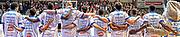 DESCRIZIONE : Cantu, Lega A 2015-16 Acqua Vitasnella Cantu' Enel Brindisi<br /> GIOCATORE : Acqua Vitasnella Cantu'<br /> CATEGORIA : Inno Nazionale<br /> SQUADRA : Acqua Vitasnella Cantu'<br /> EVENTO : Campionato Lega A 2015-2016<br /> GARA : Acqua Vitasnella Cantu' Enel Brindisi<br /> DATA : 31/10/2015<br /> SPORT : Pallacanestro <br /> AUTORE : Agenzia Ciamillo-Castoria/I.Mancini<br /> Galleria : Lega Basket A 2015-2016  <br /> Fotonotizia : Cantu'  Lega A 2015-16 Acqua Vitasnella Cantu'  Enel Brindisi<br /> Predefinita :