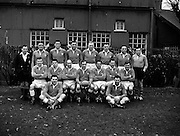 Irish Rugby Football Union, Ireland v Wales, Five Nations, Landsdowne Road, Dublin, Ireland, Saturday 15th March, 1958,.15.3.1958, 3.15.1958,..Referee- Dr N M Parkes, Rugby Football Union, ..Score- Ireland 6 - 9 Wales,..Welsh Team, ..A J Priday, Wearing number 1 Welsh jersey, Full Back, Cardiff Rugby Football Club, Cardiff, Wales,..H Nicholls, Wearing number 5 Welsh jersey, Left Wing, Cardiff Rugby Football Club, Cardiff, Wales,..C Davies, Wearing number 4 Welsh jersey,Left centre, Llanelly Rugby Football Club, Llanelly, Wales,..M C Thomas, Wearing number 3 Welsh jersey, Right Centre, Newport Rugby Football Club, Newport, Wales, ..J Collins, Wearing number 2 Welsh jersey, Right Wing,  Aberavon Rugby Football Club, Port Talbot, Wales, ...C I Morgan, Wearing number 6 Welsh jersey, Outside Half, Cardiff Rugby Football Club, Cardiff, Wales,..Lloyd Williams, Wearing number 7 Welsh jersey, Scrum Half, Cardiff Rugby Football Club, Cardiff, Wales,..R Prosser, Wearing number 8 Welsh jersey, Forward, Pontypool Rugby Football Club, Pontypool, Wales,..B V Meredith, Wearing number 9 Welsh jersey, Forward, Newport Rugby Football Club, Newport, Wales,..J D Evans, Wearing number 10 Welsh jersey, Forward, Cardiff Rugby Football Club, Cardiff, Wales,..R H Williams, Wearing number 11 Welsh jersey, Forward, Llanelly Rugby Football Club, Llanelly, Wales, ..W R Evans, Wearing number 12 Welsh jersey, Forward, Cardiff Rugby Football Club, Cardiff, Wales,..R C C Thomas, Wearing number 13 Welsh jersey, Captain of the Welsh team, Forward, Swansea Rugby Football Club, Swansea, Wales, ..J Faull, Wearing number 14 Welsh jersey, Forward, Swansea Rugby Football Club, Swansea, Wales, ..H J Morgan, Wearing number 15 Welsh jersey, Forward, Abertillery Rugby Football Club, Gwent, South Wales, ..