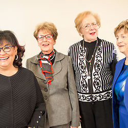 Nevada Women's Fund Founders for Reno Magazine (031616)