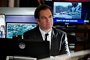 """Dead Letter"" -- Coverage of the CBS series NCIS, scheduled to air on the CBS Television Network. Michael Weatherly as Tony DiNozzo.   Photo: Jace Downs/CBS ©2016 CBS Broadcasting, Inc. All Rights Reserved"
