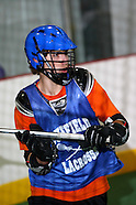2011 SNI Catt Recreation Jr Lacrosse Tournament