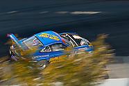Grand Prix of Long Beach - 2011 Highlights