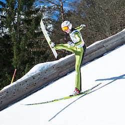 20130321: SLO, Ski jumping - FIS World Cup Planica 2013, Day One