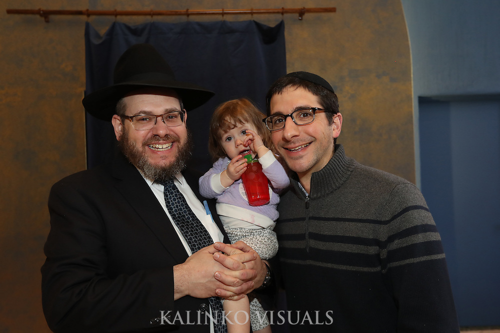 March 5th 2017 - Ashreichem Yisrael Chanukat HaBeit