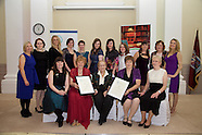 IWLA awards