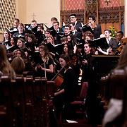 2017-11-18 Chamber Choir (Hammersley)