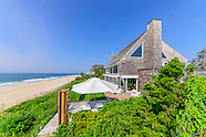 33 Tides Turn Lane, East Hampton, NY
