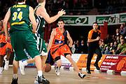 DESCRIZIONE : Tour Preliminaire Qualification Euroleague Aller<br /> GIOCATORE : DIOT Antoine<br /> SQUADRA : Le Mans<br /> EVENTO : France Euroleague 2010-2011<br /> GARA : Le Mans BC Khimki <br /> DATA : 05/10/2010<br /> CATEGORIA : Basketball Euroleague<br /> SPORT : Basketball<br /> AUTORE : JF Molliere par Agenzia Ciamillo-Castoria <br /> Galleria : France Basket 2010-2011 Action<br /> Fotonotizia : Euroleague 2010-2011 Tour Preliminaire Qualification Euroleague Aller<br /> Predefinita :