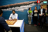 SCHAKEN TATA STEEL CHESS DAG 2