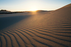 Florence, Oregon Photos - Stock images, sand dunes, Oregon coast