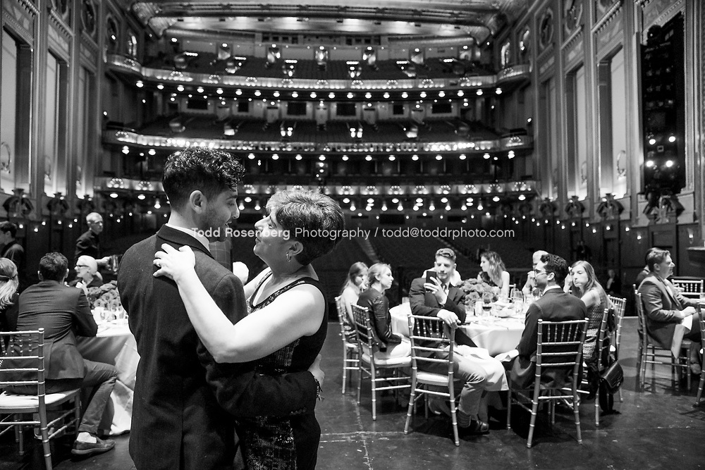 6/10/17 7:01:59 PM <br /> <br /> Young Presidents' Organization event at Lyric Opera House Chicago<br /> <br /> <br /> <br /> &copy; Todd Rosenberg Photography 2017