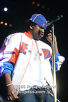 Ne-Yo<br /> <br /> &copy;2008 Rahav Segev /Photopass.com<br /> <br /> For additional caption info and licensing please contact the studio at 917 586 6993 or email rahav@photopass.com.